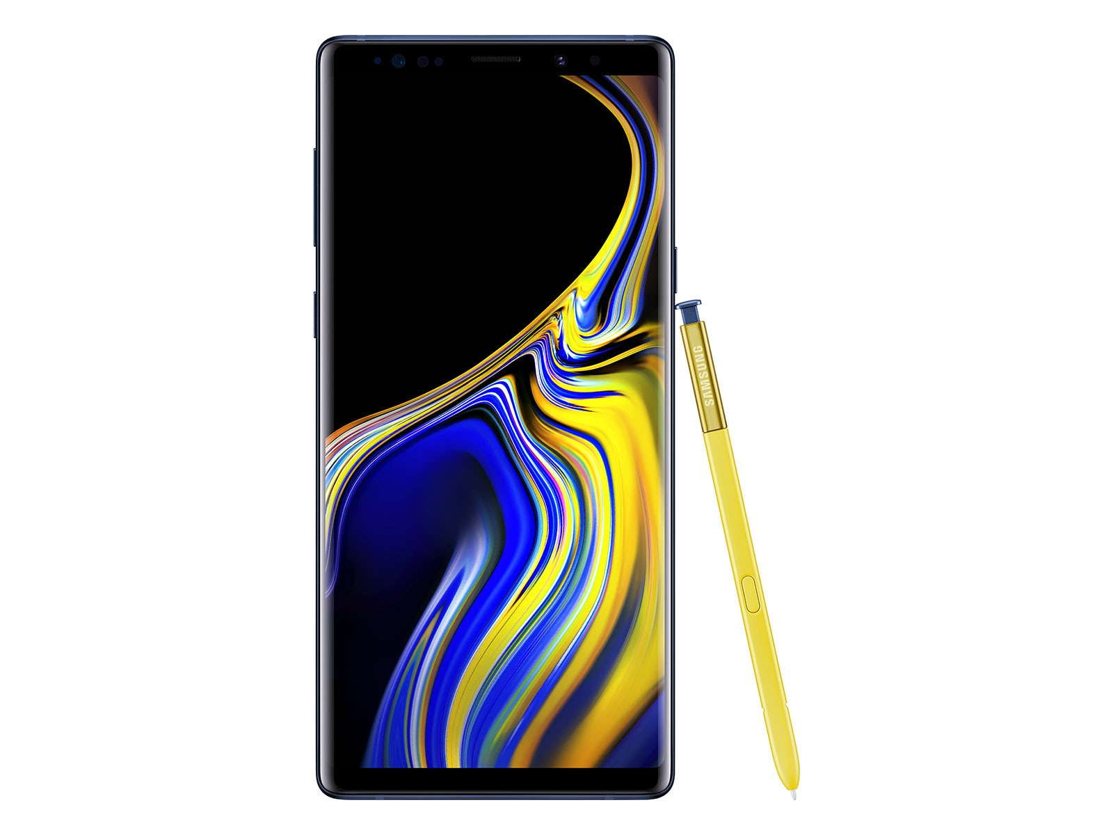 Note 9 128GB