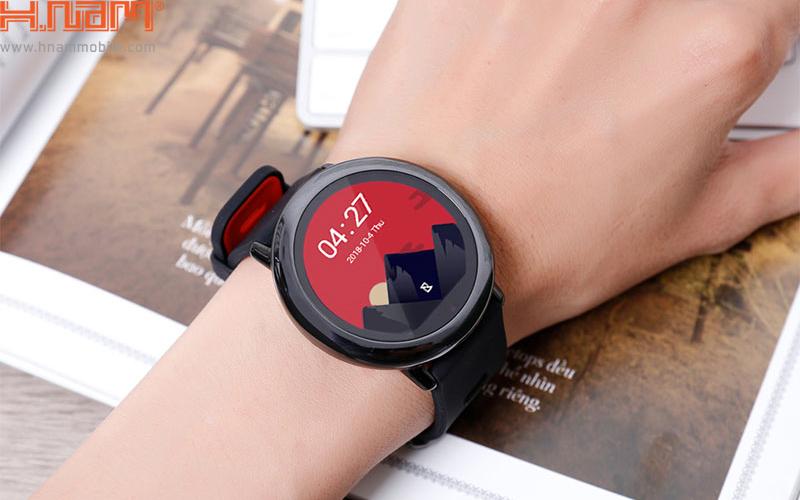Đồng hồ thông minh Xiaomi Amazfit Pace