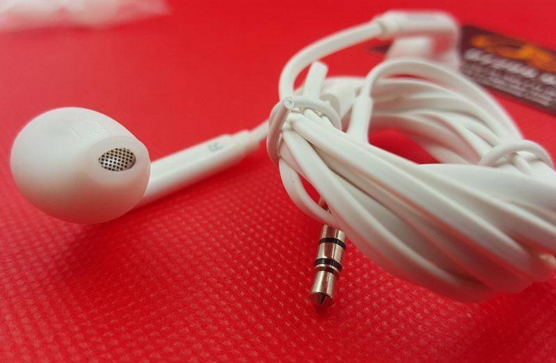tai nghe Samsung S6/S7 (có mic)