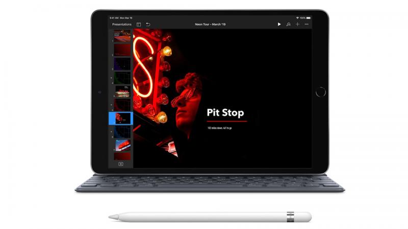 Apple iPad Air 3 10.5 inch