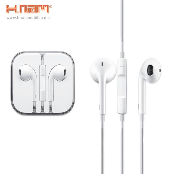 Tai nghe Apple iPhone 7 Lightning