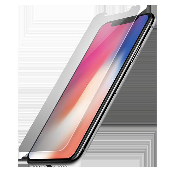 dán cường lực JCPAL iPhone X (0.26mm)