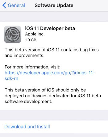 cach-nang-cap-ios-11-beta-cho-iphone-ipad