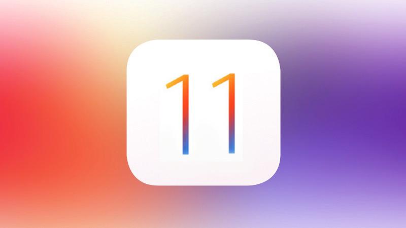 Hướng dẫn cách nâng cấp phiên bản iOS 11 beta cho iPhone, iPad hình 1