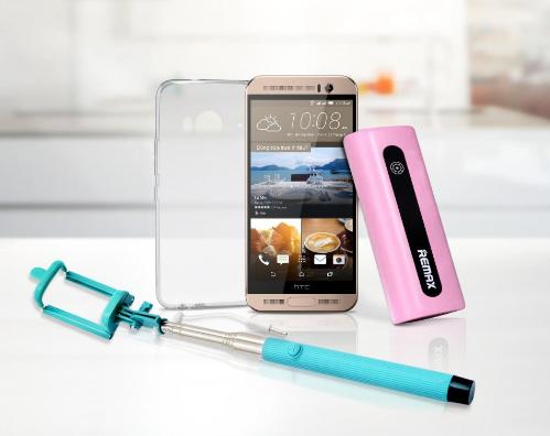 smartphone-htc-trang-bi-man-hinh-2k-gia-6-trieu-bai-xin-edit-3
