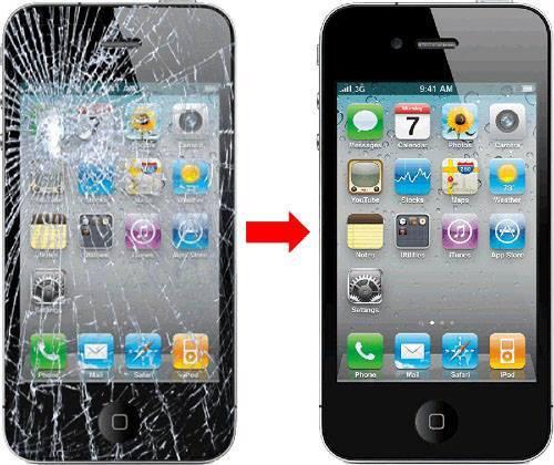 Hnam Mobile bao bể màn hình - Chỉ từ 149.000Đ hình 3