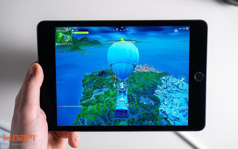 iPad Mini Wifi5