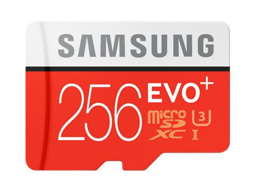 Ngắm bộ phụ kiện siêu tiện ích của LG G6 - 4
