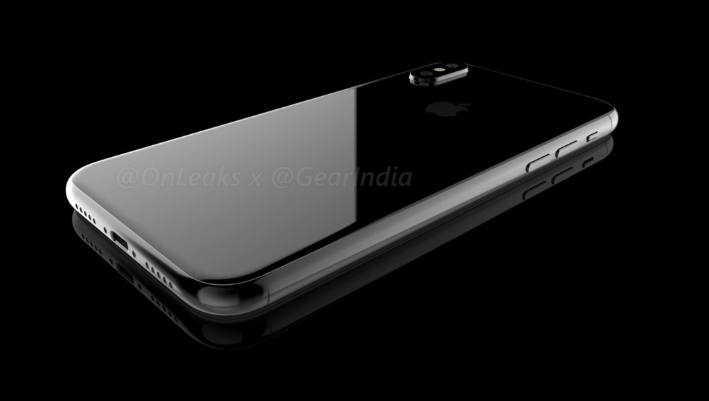 Anh dung phac hoa tung chi tiet iPhone 8 hinh anh 7