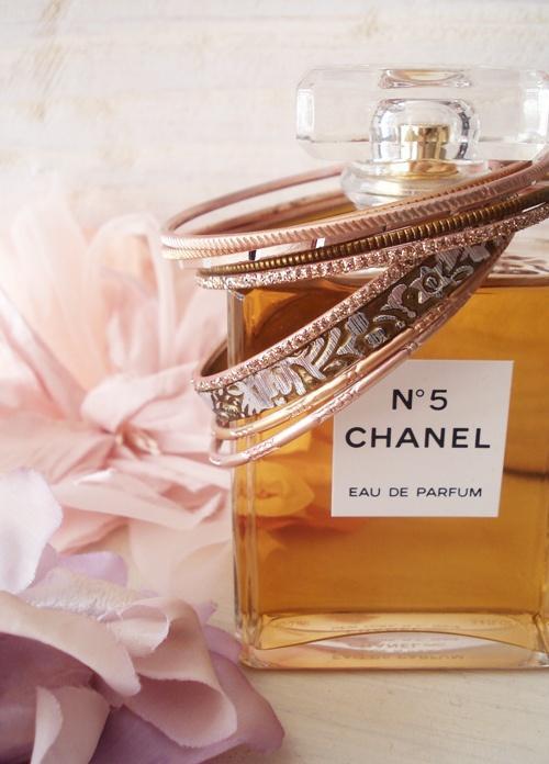 10 sự thật bất ngờ về hương nước hoa có thể bạn chưa biết