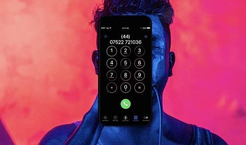 iphone 8 cuoi cung da vua co the nghe nhac, vua sac pin hinh anh 1