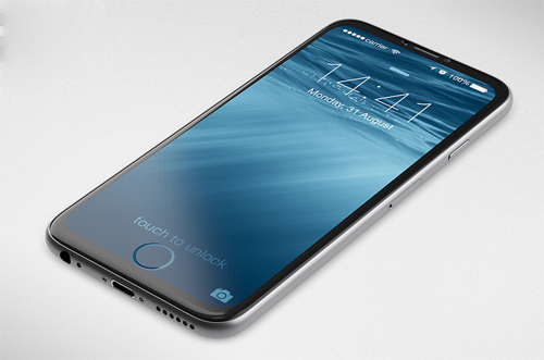 iphone-8-se-la-chiec-iphone-dat-nhat-trong-lich-su