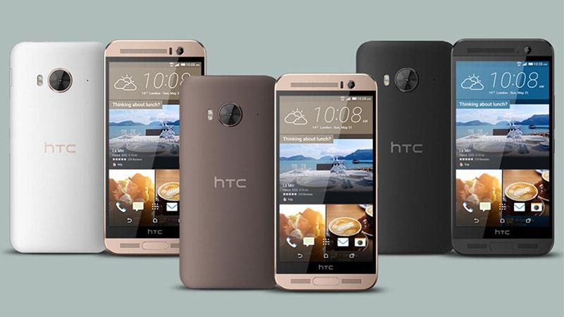 Kết quả hình ảnh cho HTC One ME