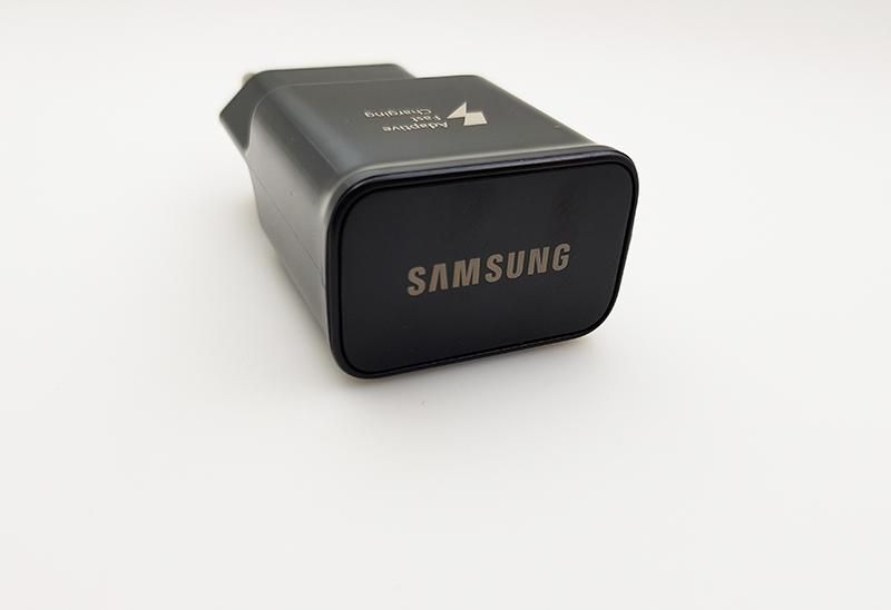sạc Samsung Galaxy S8/ S8 Plus