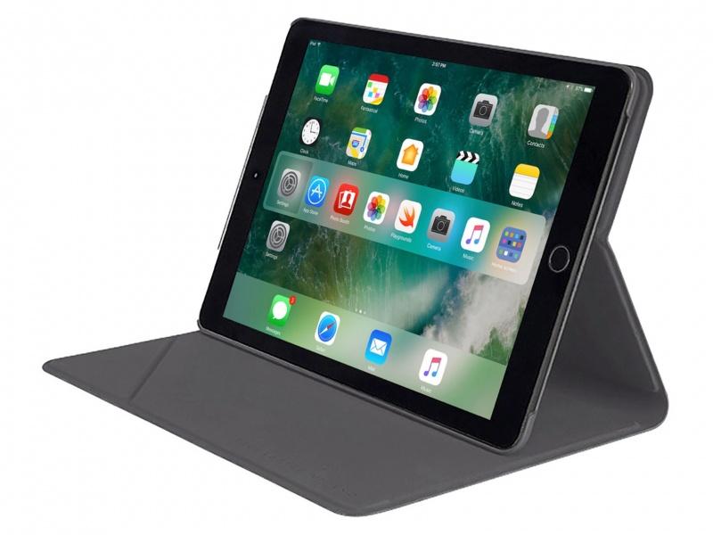 bao da Tucano Minerale iPad Pro 10.5