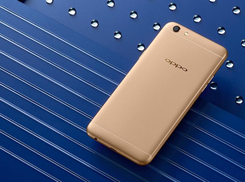 Top 3 smartphone đáng chú ý bán trong tháng 5