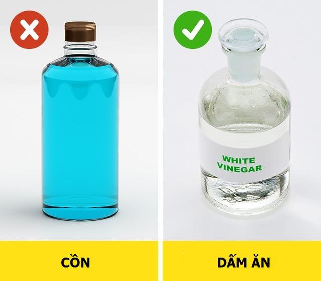 Những cách làm sạch bụi bẩntrên máy tính cực kỳ đơn giản hình 3