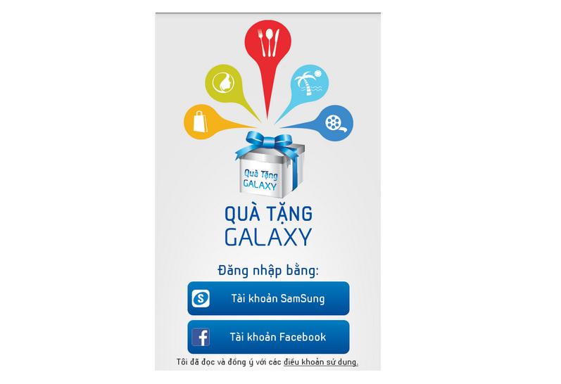 Shock: Giảm thêm 2 triệu khi mua điện thoại Samsung Galaxy S8 hình 2