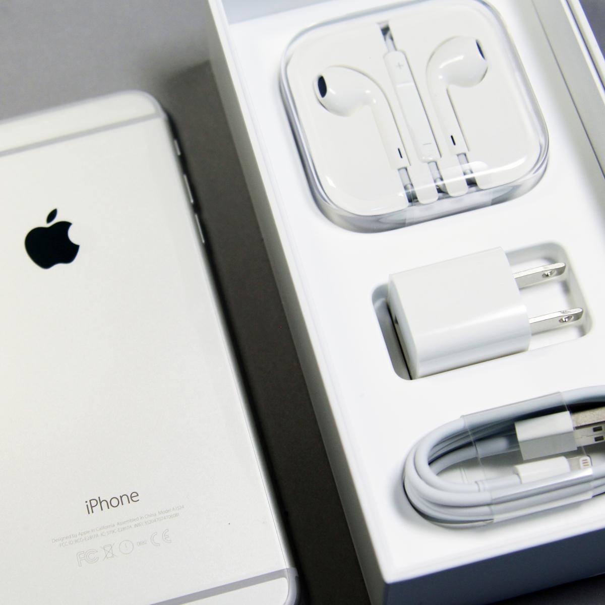 iPhone CPO là gì và có nên mua iPhone CPO hay không? hình 2