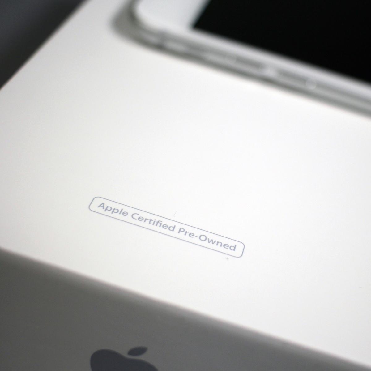 iPhone CPO là gì và có nên mua iPhone CPO hay không? hình 1