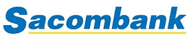 Mua điện thoại trả góp lãi suất 0% qua 5 ngân hàng: Sacombank, VP Bank, Nam Á, ANZ, Shinhan Bank hình 2