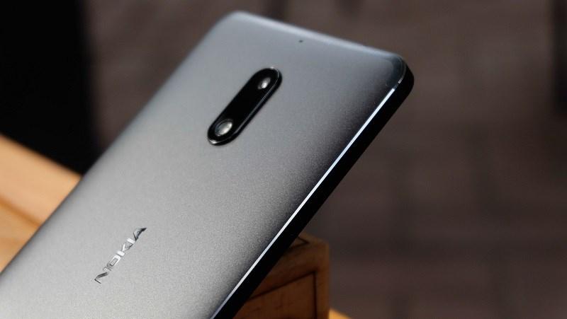 HMD sẽ ra mắt Nokia 6 (2018) và Nokia 3310 4G vào tháng 1/2018? hình 1