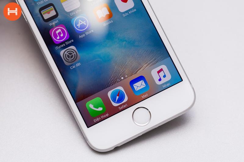 Cách phân biệt iPhone chính hãng mới, có gì thay đổi? hình 5