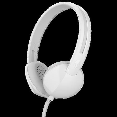 Giảm đến 33% tai nghe cao cấp SkullCandy (Mỹ) hình 3