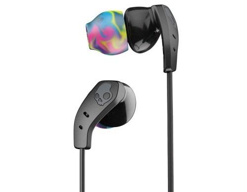 Giảm đến 33% tai nghe cao cấp SkullCandy (Mỹ) hình 5
