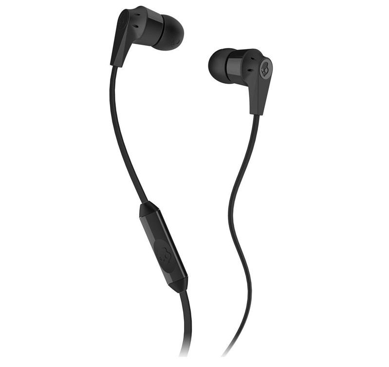 Giảm đến 33% tai nghe cao cấp SkullCandy (Mỹ) hình 2