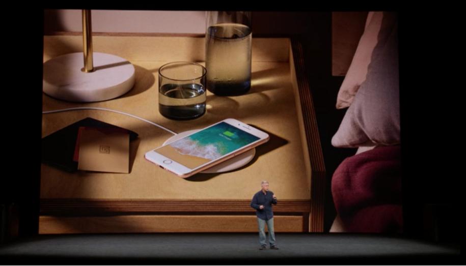 Toàn cảnh sự kiện Apple Special Event ngày 12/9 hình 19