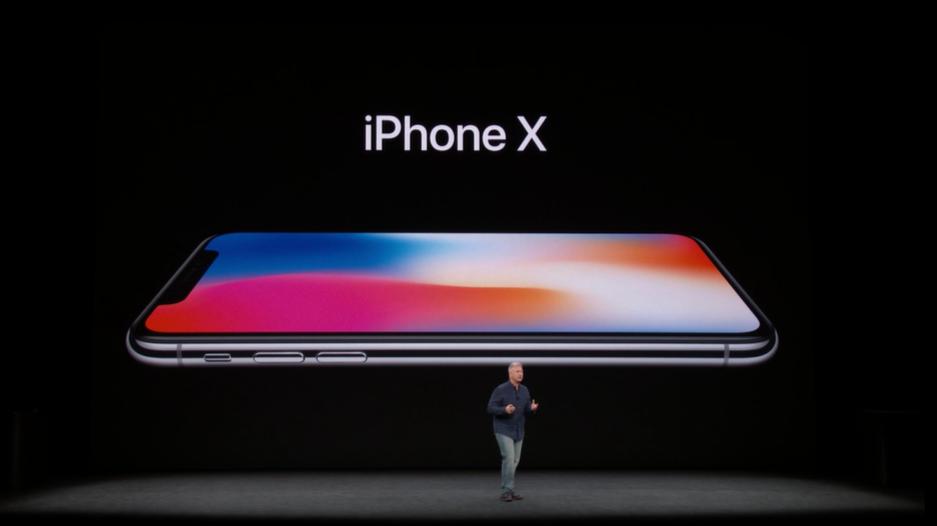 Toàn cảnh sự kiện Apple Special Event ngày 12/9 hình 23