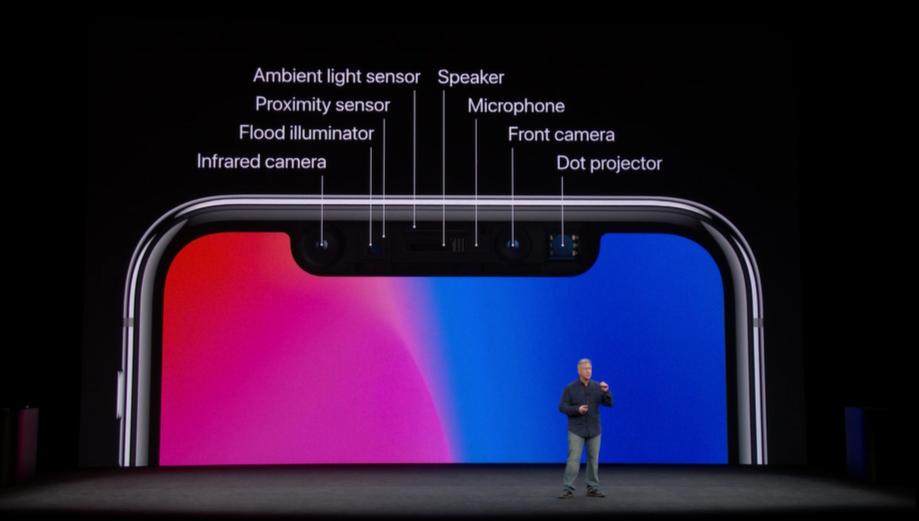 Toàn cảnh sự kiện Apple Special Event ngày 12/9 hình 25