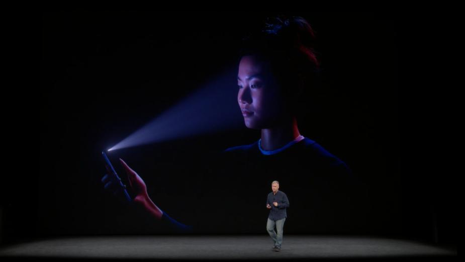 Toàn cảnh sự kiện Apple Special Event ngày 12/9 hình 24