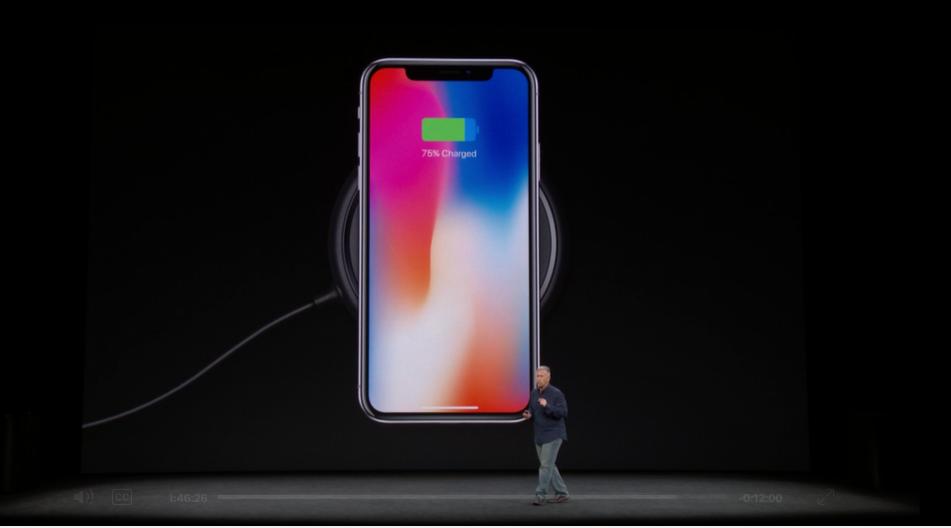 Toàn cảnh sự kiện Apple Special Event ngày 12/9 hình 29