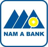 Mua điện thoại trả góp lãi suất 0% qua 5 ngân hàng: Sacombank, VP Bank, Nam Á, ANZ, Shinhan Bank hình 6