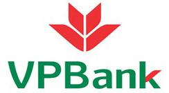 Mua điện thoại trả góp lãi suất 0% qua 5 ngân hàng: Sacombank, VP Bank, Nam Á, ANZ, Shinhan Bank hình 4