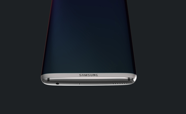 http://stcv4.hnammobile.com//fileext/contents/ban-concept-galaxy-s8-edge-6.jpg