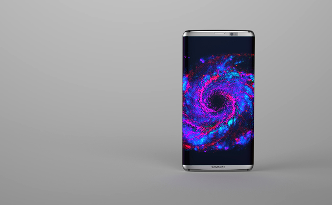 http://stcv4.hnammobile.com//fileext/contents/ban-concept-galaxy-s8-edge-9.jpg
