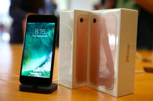 Cách chọn iPhone 7/ 7 Plus xách tay để được bảo hành chính hãng Gia-iphone-7-lao-doc