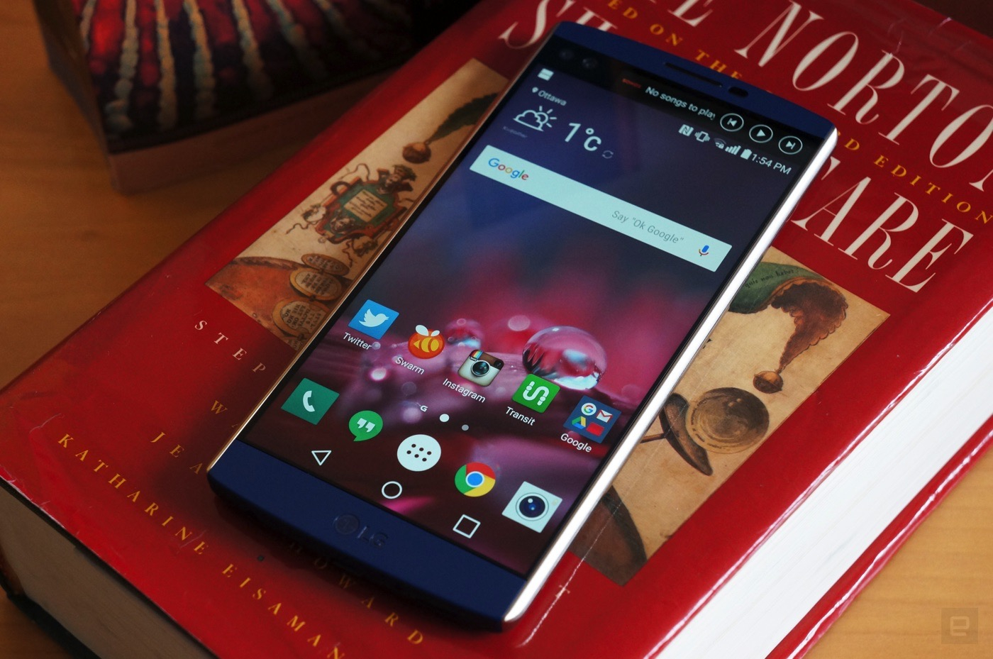 Image result for lgv20 giá