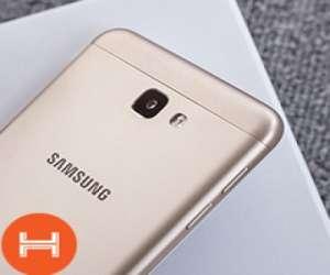 Mở hộp và đánh giá Galaxy J7 Prime: Ngon không anh, em?