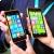 Cận cảnh bộ đôi Nokia Lumia 640 và Nokia Lumia 640 XL