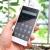 Đánh giá chi tiết điện thoại Lenovo Vibe C giá rẻ