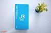 Đập hộp Samsung Galaxy J3 Pro: giá hơn 4 triệu đồng, camera F/1.9