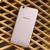 Điện thoại Oppo F1s 2017 có nâng cấp gìso với F1s 2016?