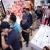 Hnam Mobile 18th: Đón lượng khách đông bất ngờ, phá vỡ kỷ lục doanh thu khai trương