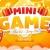 Minigame: CHƠI VUI - TRÚNG LỚN