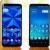 So sánh cấu hình của Samsung Galaxy S8 với LG G6