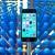 Tất tần tật những điều cần biết về Apple iphone SE